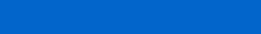免费微信商城平台-订阅号微商城系统-公众号接入商城-所能商城